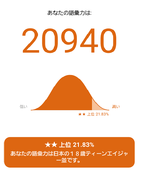 f:id:yonekichism:20170420220519p:plain