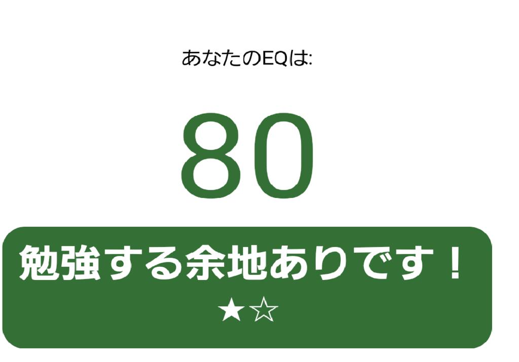 f:id:yonekichism:20170420223926p:plain