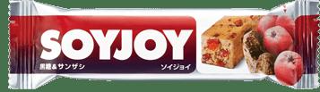 f:id:yonekichism:20170613230246p:plain