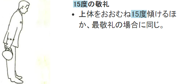 f:id:yonekurakei:20181008201716p:plain