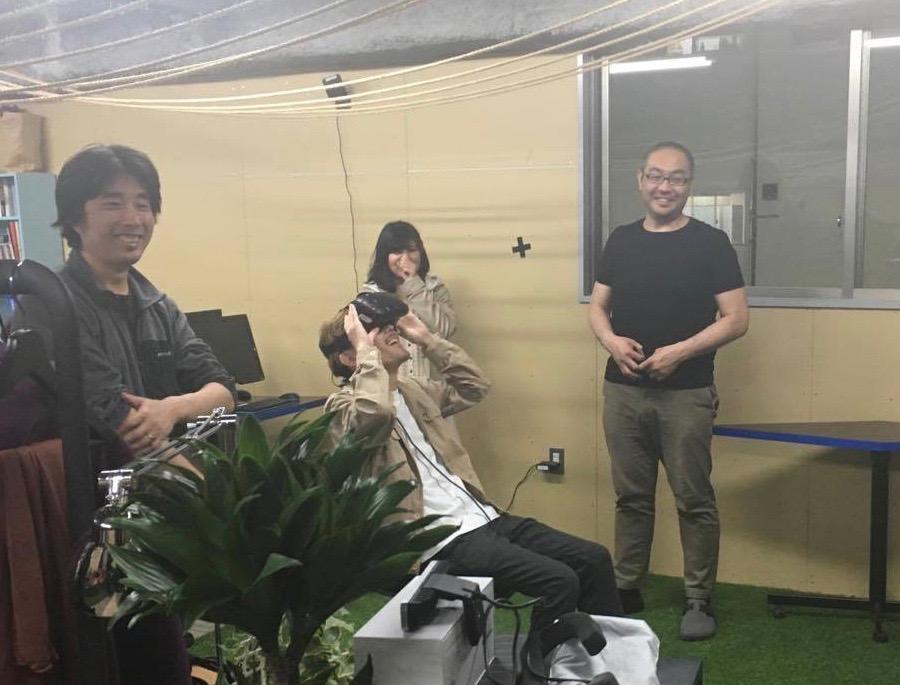 f:id:yonemoto-taiga:20170428222038j:plain