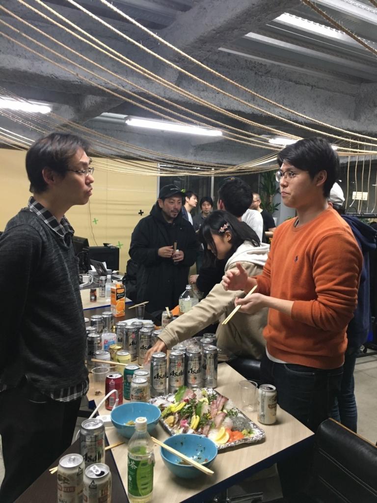 f:id:yonemoto-taiga:20170428223547j:plain