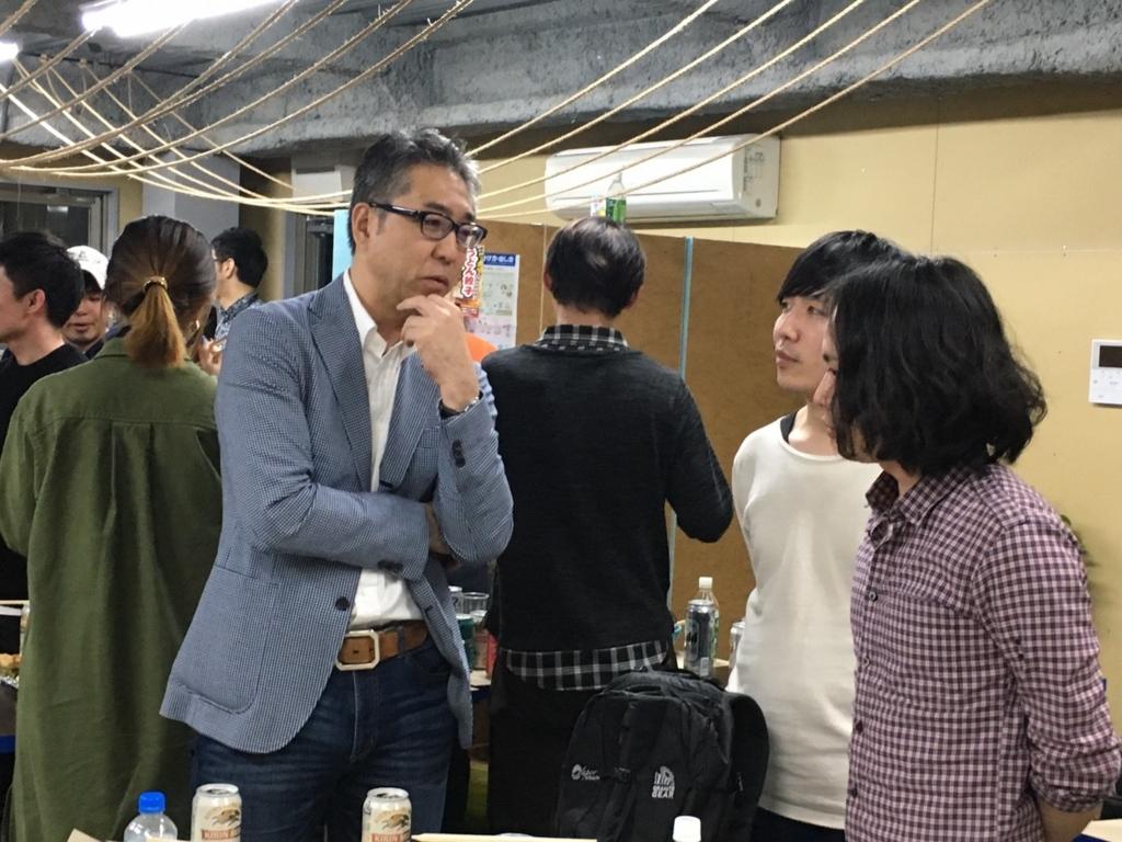 f:id:yonemoto-taiga:20170428223648j:plain