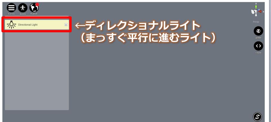 f:id:yonemoto-taiga:20170429175702p:plain