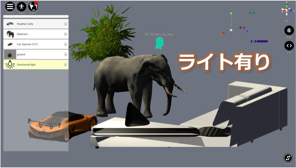 f:id:yonemoto-taiga:20170430010239p:plain