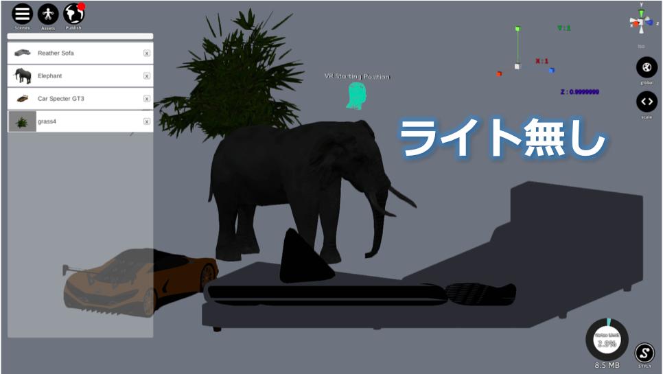 f:id:yonemoto-taiga:20170430010243p:plain