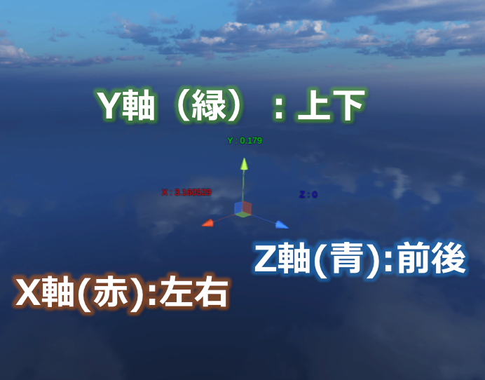f:id:yonemoto-taiga:20170501191610p:plain