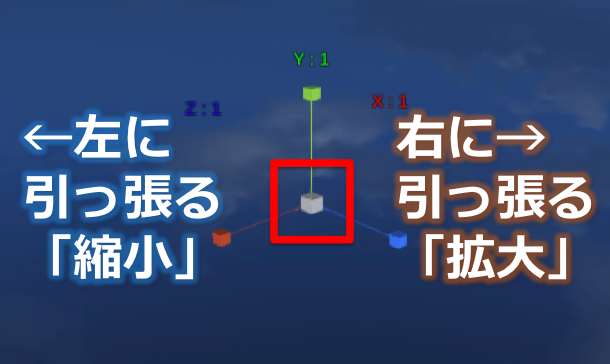 f:id:yonemoto-taiga:20170501201914p:plain