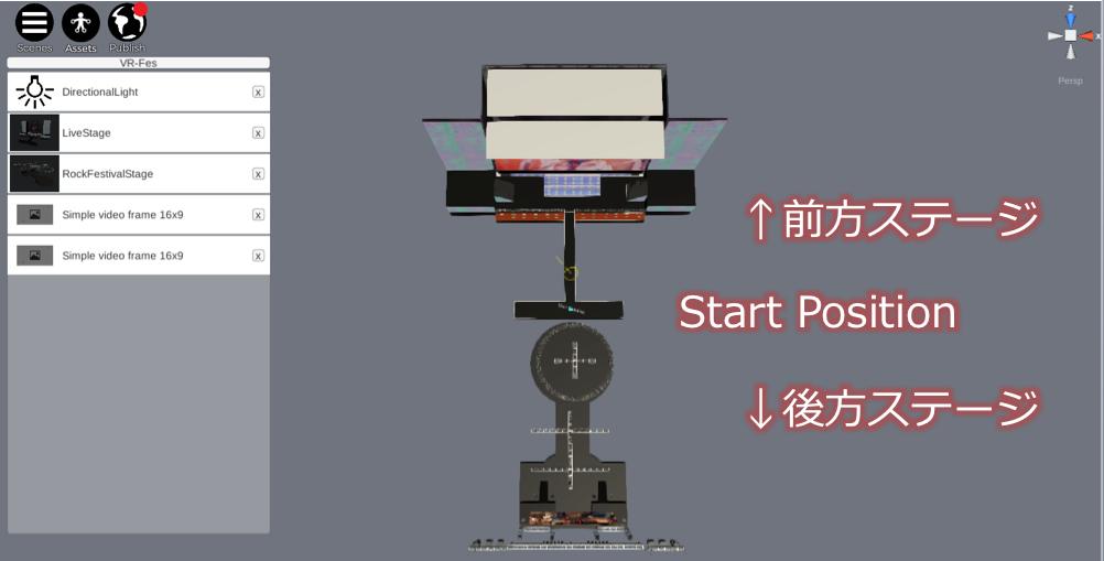 f:id:yonemoto-taiga:20170901191250p:plain