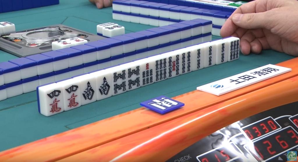 f:id:yonesuke-mahjong:20171006185639p:plain