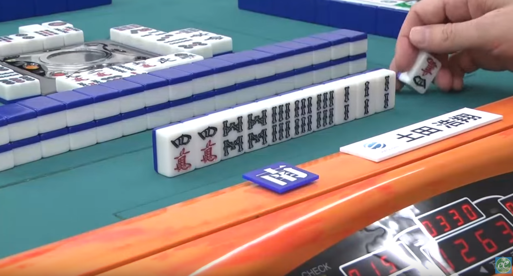 f:id:yonesuke-mahjong:20171006190024p:plain