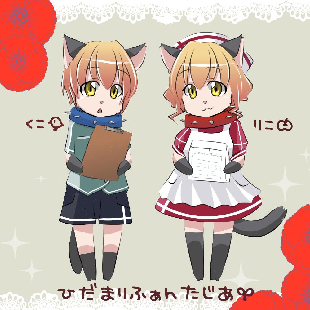 f:id:yonesuke1129:20151126232728j:plain