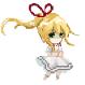 f:id:yonesuke1129:20151202015430p:plain