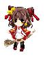 f:id:yonesuke1129:20151202015500p:plain