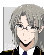 f:id:yonesuke1129:20180410033542p:plain
