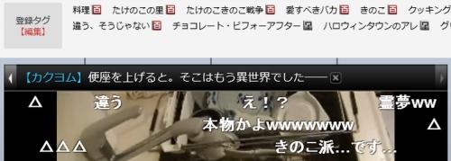 f:id:yonesuke1129:20180410162417j:plain