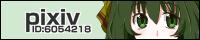 f:id:yonesuke1129:20180413021535p:plain