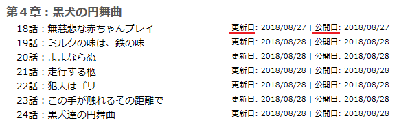 f:id:yonesuke1129:20180828225315p:plain