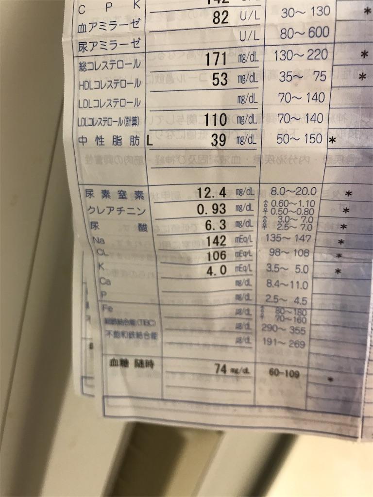f:id:yonesuke5634:20170525234744j:image