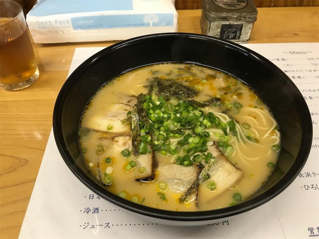 f:id:yonesuke5634:20170528225456j:image