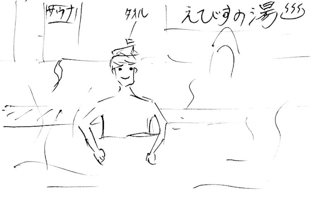 f:id:yonesuke5634:20180918205746j:image