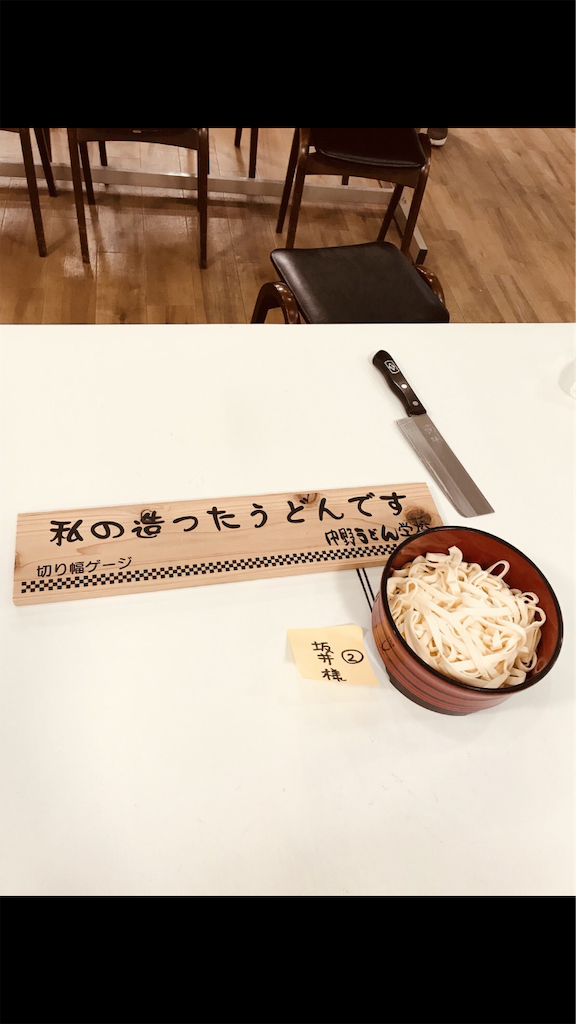f:id:yonesuke5634:20190302215514p:image