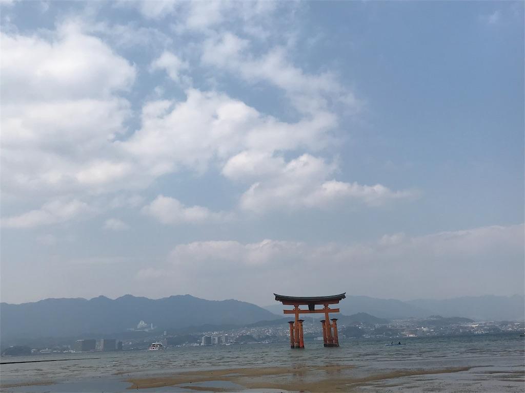 f:id:yonesuke5634:20190325180249j:image