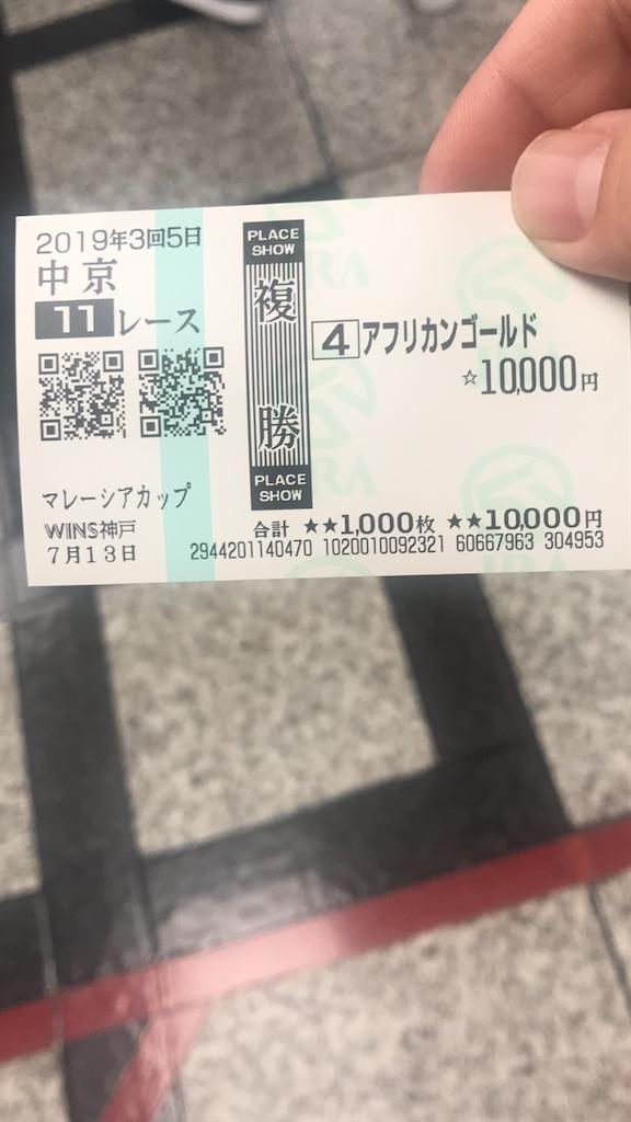 f:id:yonesuke5634:20190713234906p:image