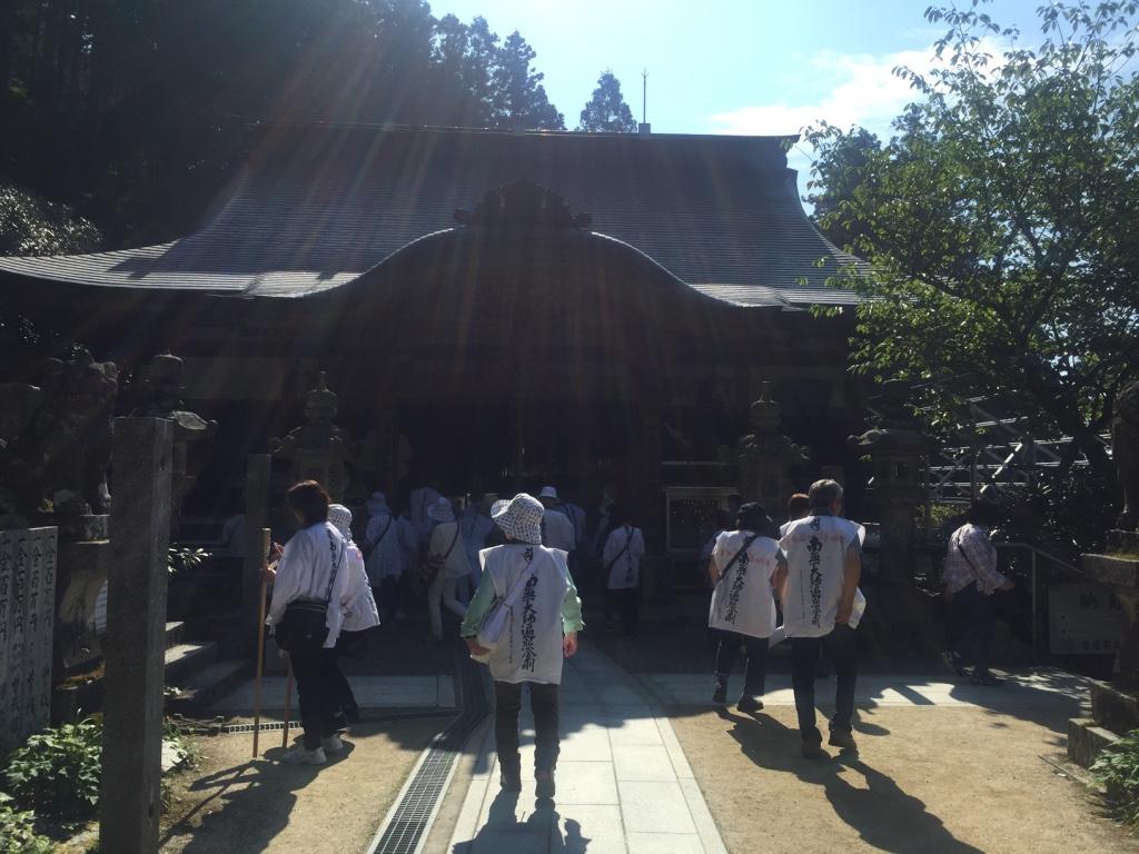 f:id:yonesuke7:20160528141130j:plain