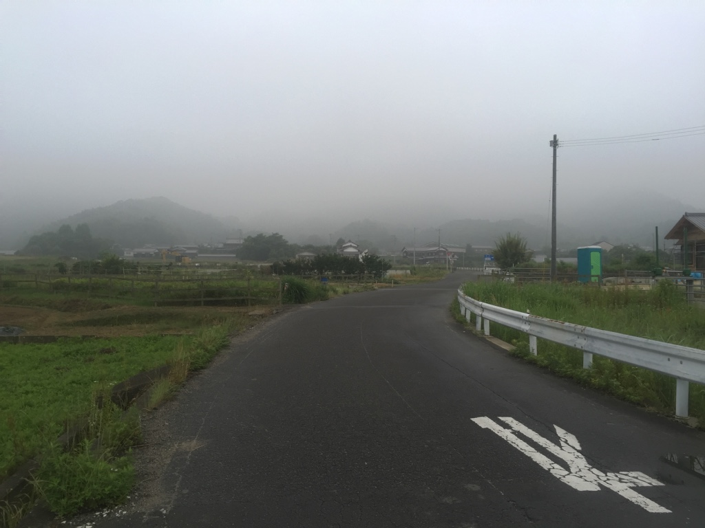 f:id:yonesuke7:20160530130144j:plain