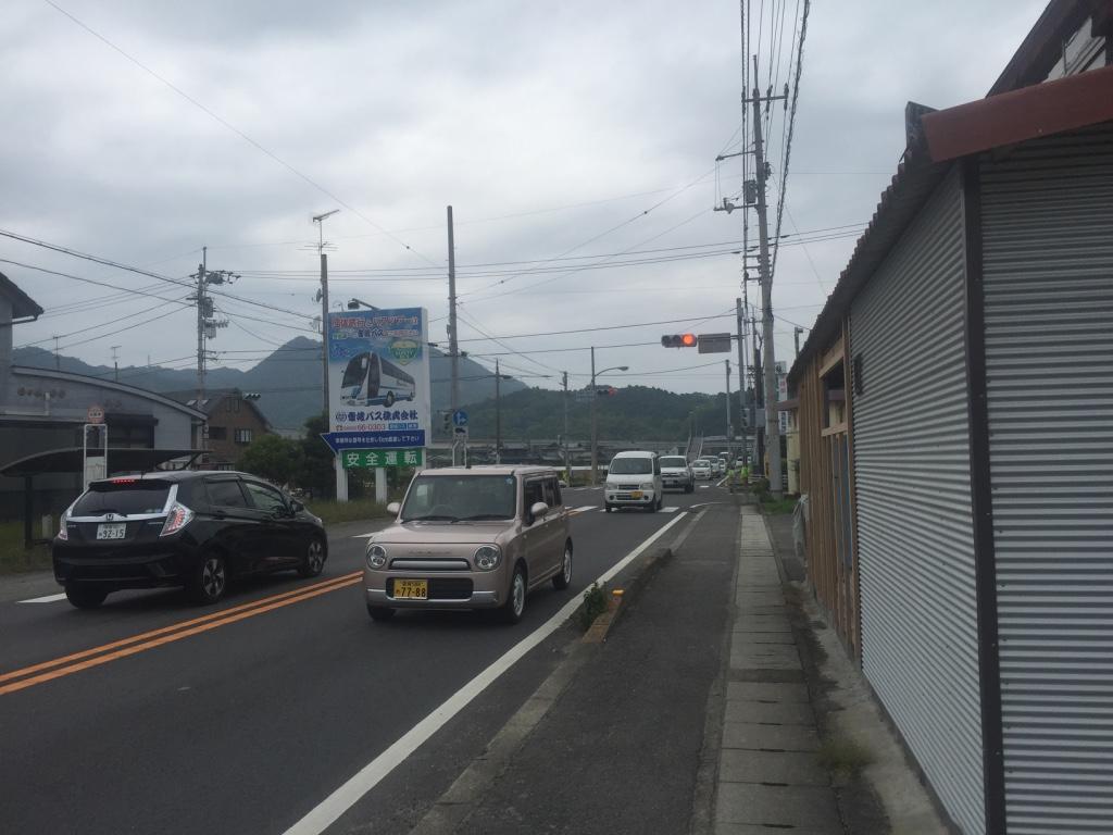 f:id:yonesuke7:20160530135028j:plain