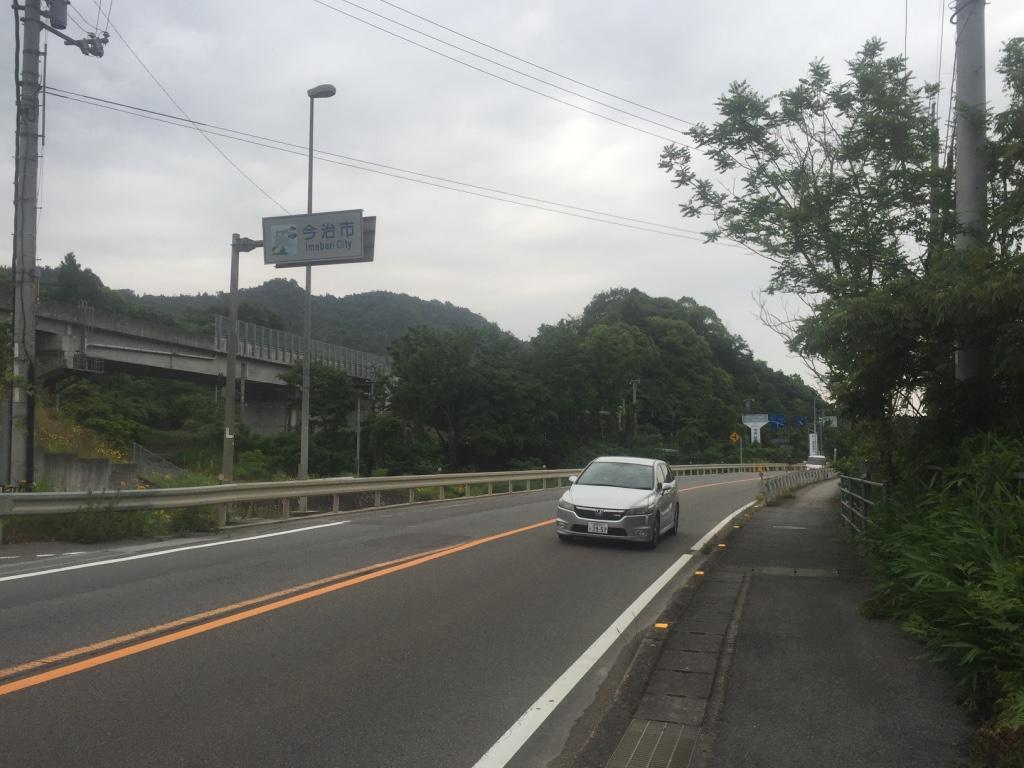 f:id:yonesuke7:20160530135031j:plain