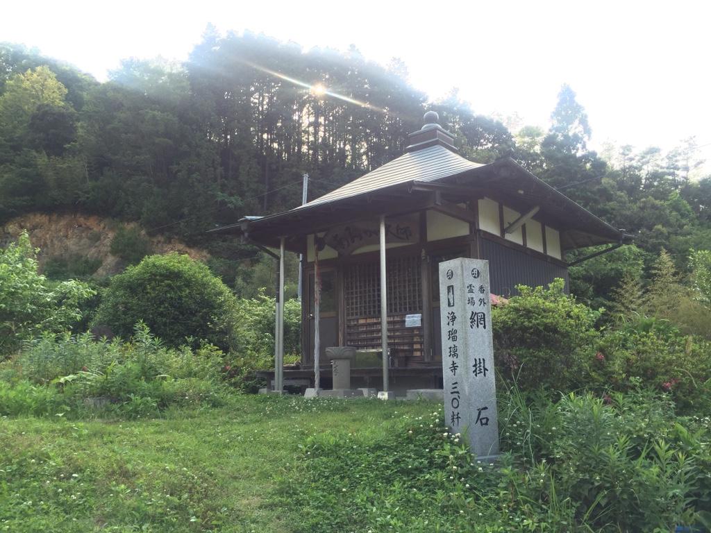 f:id:yonesuke7:20160602192416j:plain