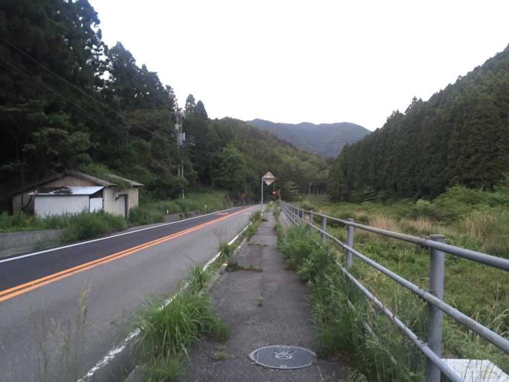 f:id:yonesuke7:20160602192546j:plain