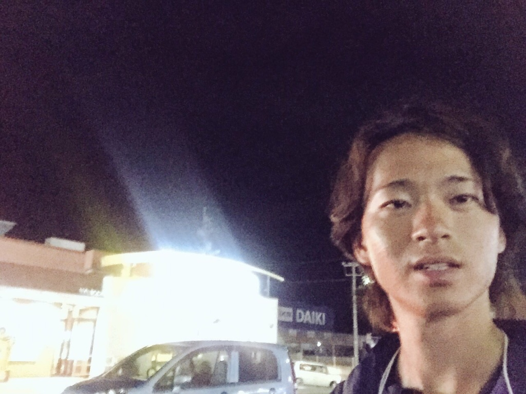 f:id:yonesuke7:20160603221507j:plain