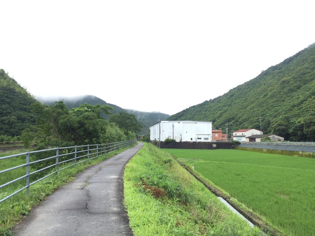 f:id:yonesuke7:20160608125155j:plain