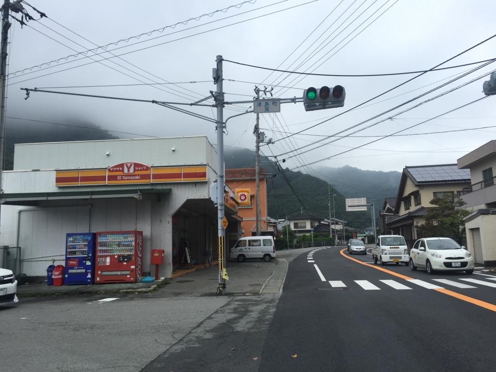 f:id:yonesuke7:20160608125205j:plain