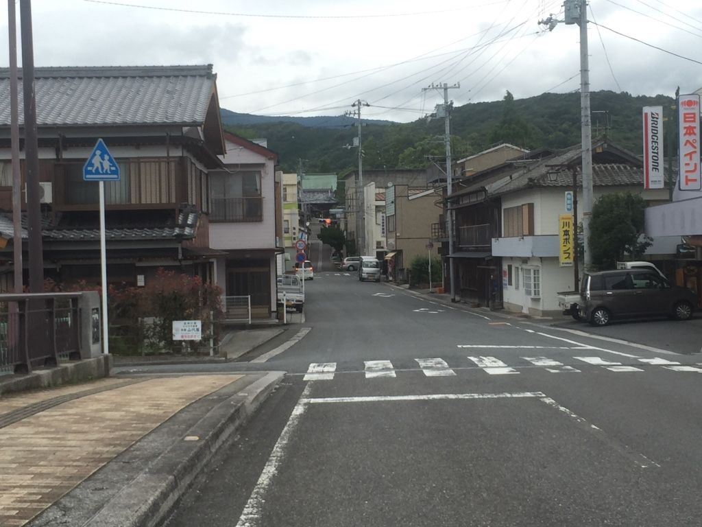 f:id:yonesuke7:20160608210336j:plain