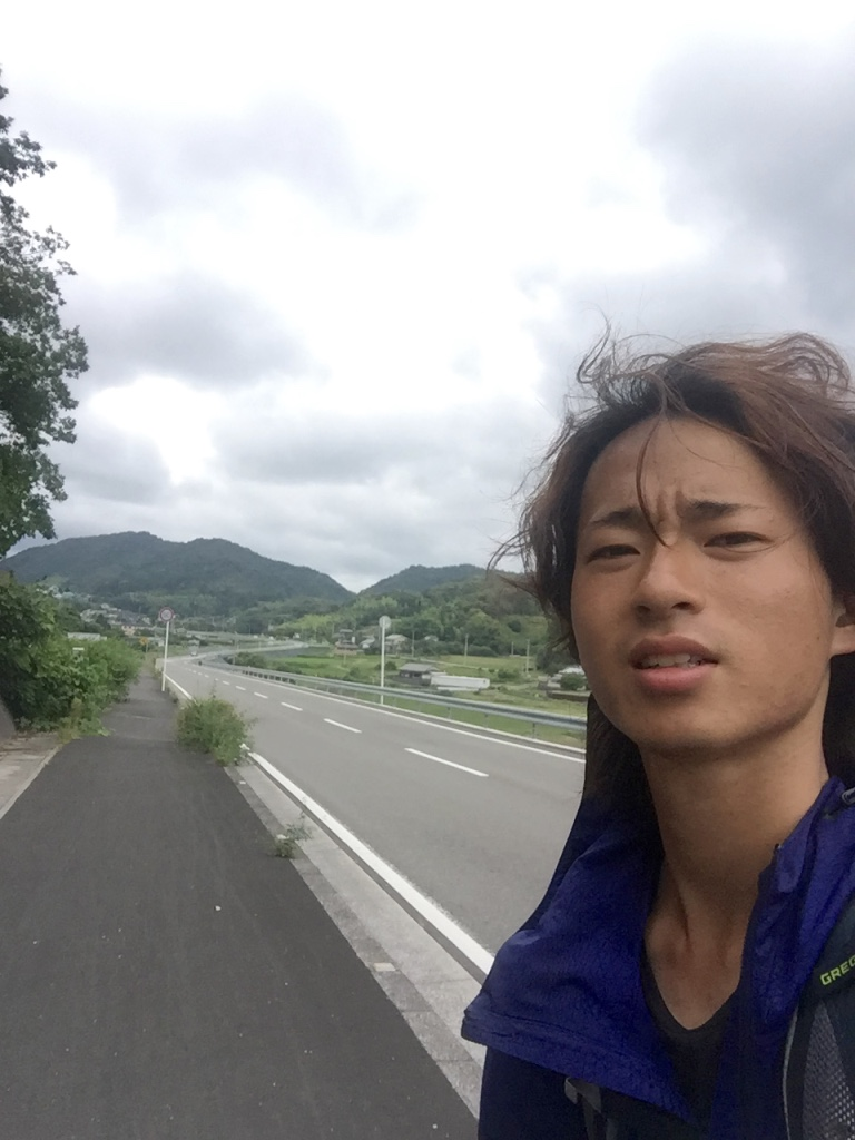 f:id:yonesuke7:20160608210407j:plain