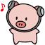f:id:yonetsuki:20160503182012p:plain