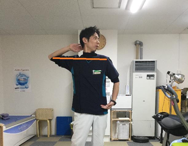 f:id:yoneyamablog:20180209232454p:plain