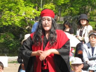 f:id:yoneyumi0919:20080503144702j:image:w360