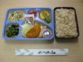f:id:yoneyumi0919:20120426122608j:image:medium:left