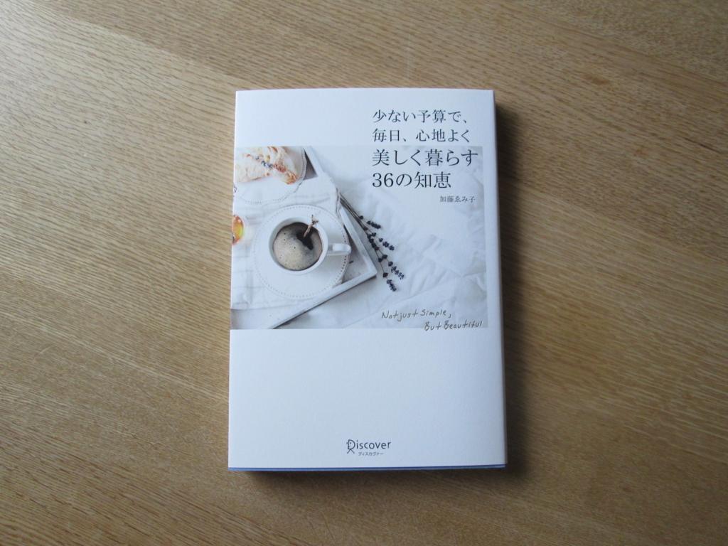 f:id:yonhonda:20180513082118j:plain