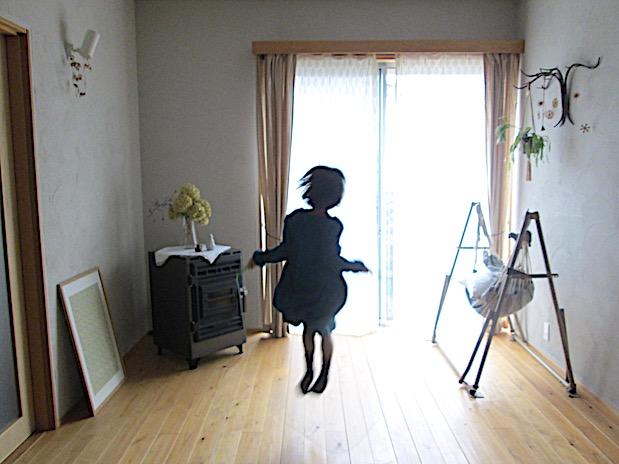 f:id:yonhonda:20190116123304j:plain