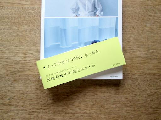 f:id:yonhonda:20190718113911j:plain