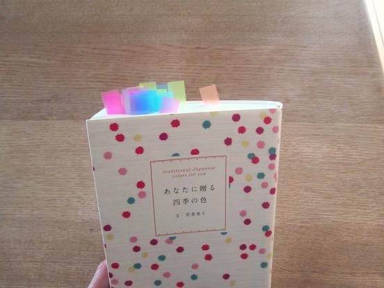 f:id:yonhonda:20200110123840j:plain