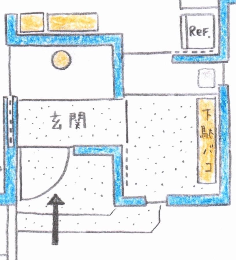 f:id:yonhonda:20200118135247j:plain