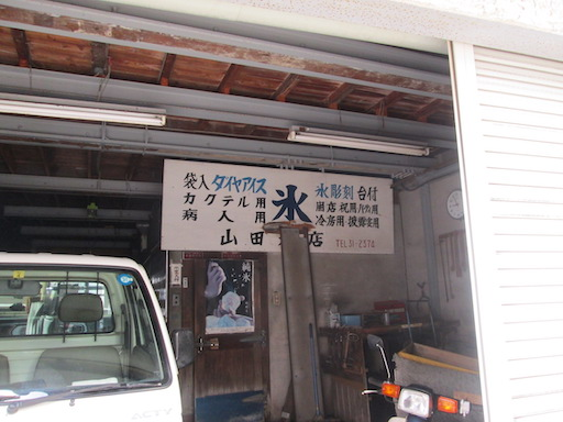 f:id:yonhonda:20200202114727j:plain