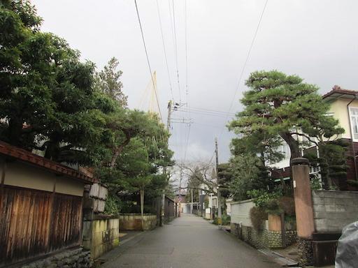 f:id:yonhonda:20200205200213j:plain